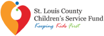 St. Louis County Children's Service Fund