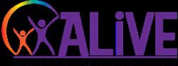 ALIVE Final Logo PNG(250×93)